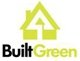builtgreenlogo