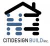 CitiDesign Build Inc.